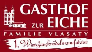 Gasthof Zur Eiche in Maria Dreieichen