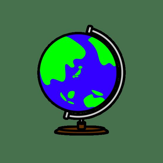 globe_01