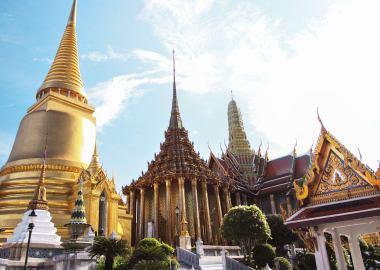 東南アジア,旅行,テロ,安全対策