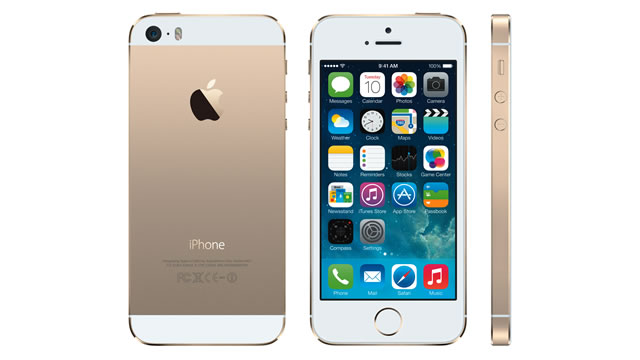 iphone5swhatss