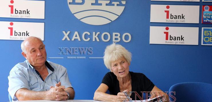 Диабетиците в Хасково искат Медицински център