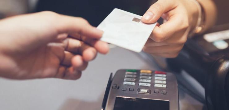 Скок на таксите в банките