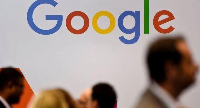 Google на 21 години: Интересни факти за рожденика
