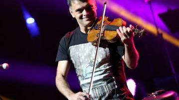 Васко Василев: Обичам да се прибирам в България