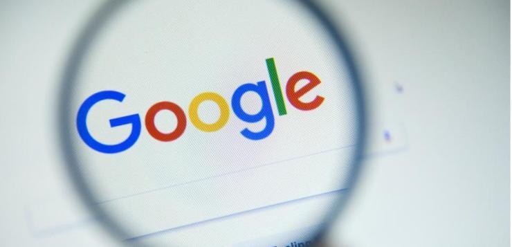 Вижте какво най-често търсиха българите в Google през 2019 година