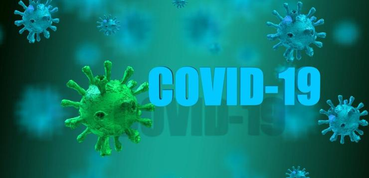 81 стигнаха случаите на COVID-19 у нас