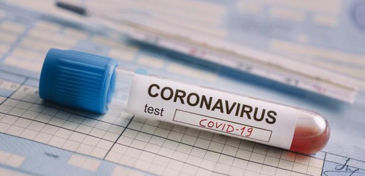 Втори случай на коронавирус в Хасковско