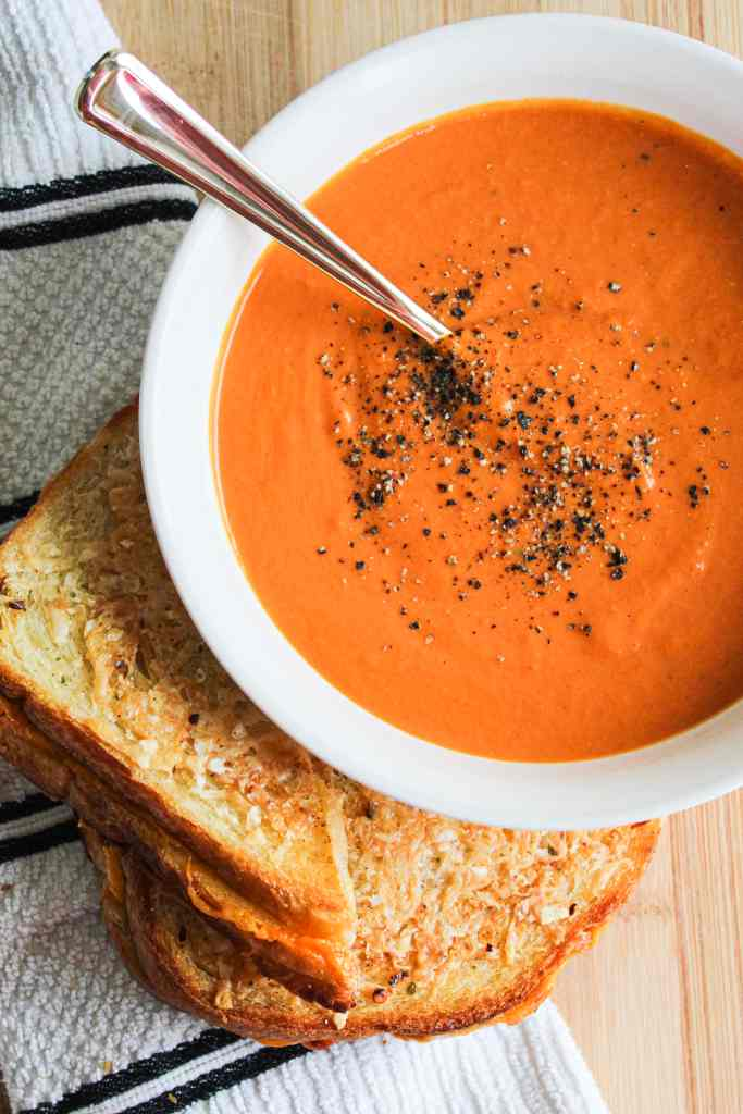 one of the best vegan soup recipes in the world