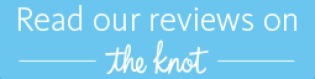 Read our reviews on The Knot.