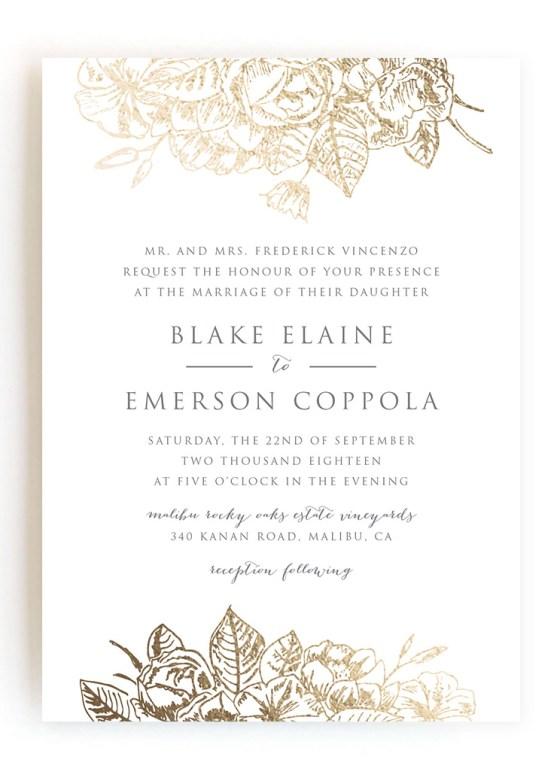 Average Stamp Price For Wedding Invitations Wedding