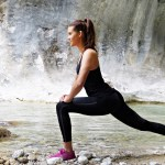 How to Choose the Right Workout Clothes