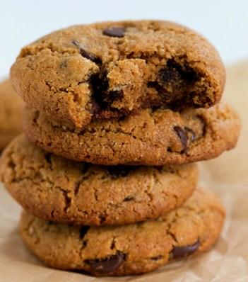1-long-pin-paleo-chocolate-chip-cookies
