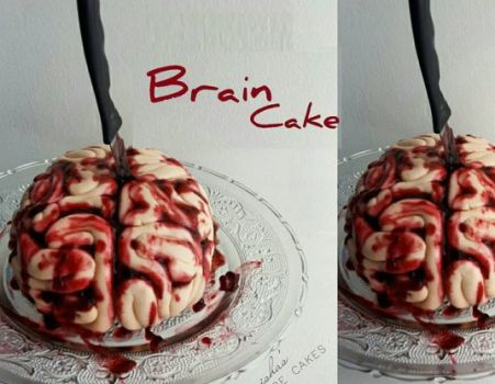 Hauntingly Beautiful Halloween Cake Ideas Halloween Is Here Omg I Love This