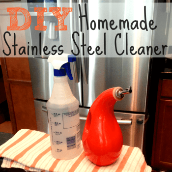 best diy stainless steel cleaner 7 home hacks that will improve your life