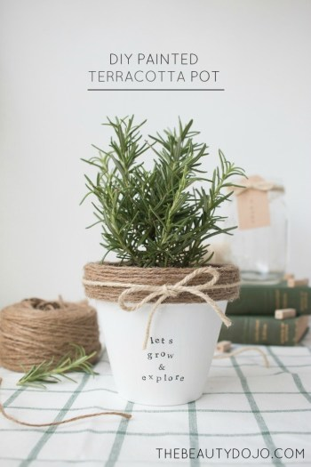 diy craft ideas to make and sell on etsy 14