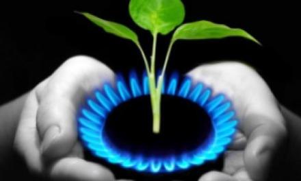 Ο δήμος Παπάγου – Χολαργού στη λίστα των δήμων με το πυκνότερο δίκτυο διανομής φυσικού αερίου
