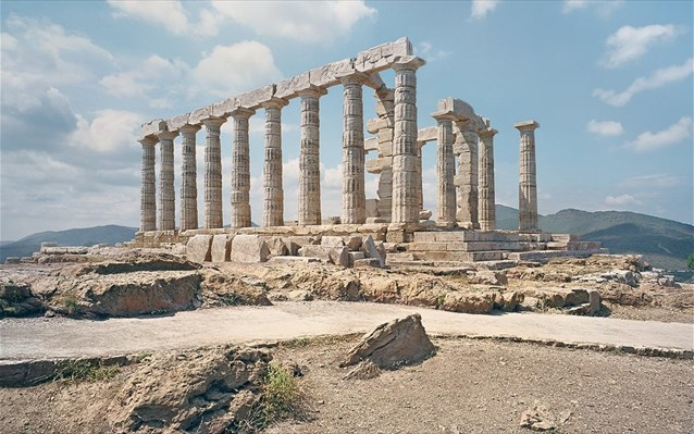 Με απόφαση του Υπ. Οικονομικών εξαιρούνται από το «Υπερταμείο» τα 2.330 ακίνητα αρχαιολογικού ενδιαφέροντος