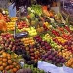 Αλλαγή θέσεως λαϊκής αγοράς Δημοτικής Κοινότητας Χολαργού