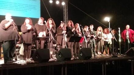 Περιφέρεια Αττικής: Παροχή σύγχρονου εξοπλισμού στα μουσικά σχολεία