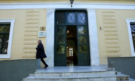 Το ποτήρι της οργής ξεχείλισε» – Ζητούν ΚΥΑ για τη χορήγηση των 800 ευρώ Δικηγορικοί Σύλλογοι.