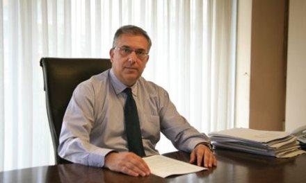 Τ. Θεοδωρικάκος: Να εφαρμοστούν από όλους τους δήμους οι ρυθμίσεις για την εστίαση