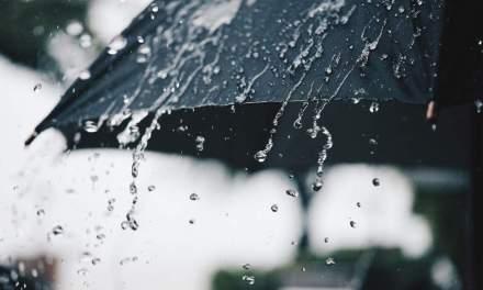 Επιδείνωση του καιρού από το βράδυ με ισχυρές καταιγίδες και σημαντική πτώση της θερμοκρασίας
