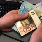 Ο τελικός πίνακας της Περιφέρειας Αττικής για τη μη επιστρεπτέα χρηματοδότηση σε μικρομεσαίες επιχειρήσεις