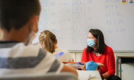 Εκλογές εκπαιδευτικών / Νέο «χαστούκι» από ΔΑΚΕ στη Νίκη Κεραμέως