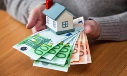 Παράταση ισχύος των επιδομάτων για τα προγράμματα «Ελάχιστο εγγυημένο εισόδημα» και «Επίδομα στέγασης»