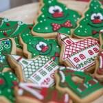 Ανοίγουν τη Δευτέρα 7/12 τα μαγαζιά με εποχικά χριστουγεννιάτικα είδη – Πώληση και από τα super markets