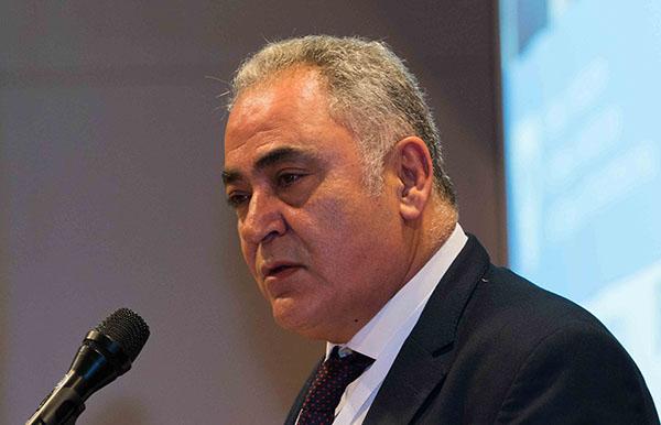 Επιστολή Προέδρου Ε.Ε.Α. προς Χρ. Σταϊκούρα – Αδ. Γεωργιάδη: Απαιτούνται ουσιαστικές ενισχύσεις επιχειρήσεων και επαγγελματιών
