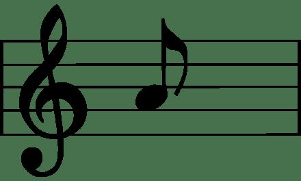 Διαδικτυακή μουσική παράσταση «Μουσικές διαδρομές»