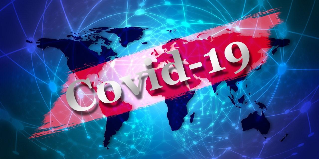 Κορωνοϊός / Όλα τα μέτρα που θα ισχύουν από τη Δευτέρα – Τι προβλέπει η ΚΥΑ