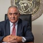 Ο Πρόεδρος της ΚΕΕΕ για τα μέτρα που ανακοίνωσε ο Πρωθυπουργός στη ΔΕΘ