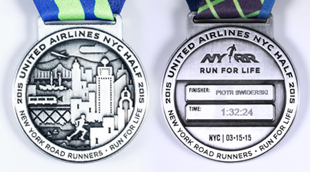 medal_both_sides