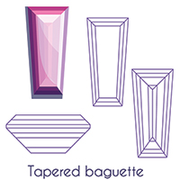 tapered_baguette