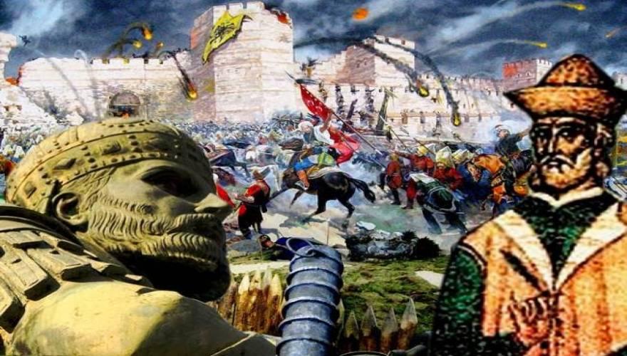 Αποτέλεσμα εικόνας για Ημερομηνίες-σταθμοί στις οποίες η Δύση έκανε κακό στην Ελλάδα