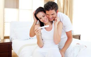 Μάθε τα πάντα για τη θεραπεία υπογονιμότητας – Το 71% των ζευγαριών που την κάνουν αποκτούν παιδί