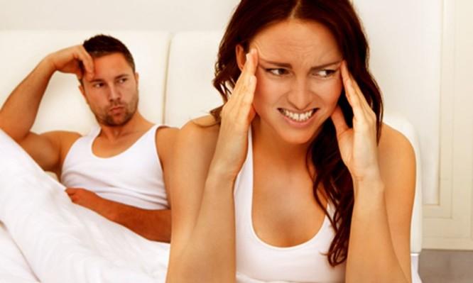 Τρεις αλλεργίες που συνδέονται με την σεξουαλική επαφή – Τι να προσέχετε