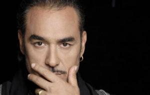 Η τραγική ιστορία του τραγουδιού «Γενέθλια» που έγινε επιτυχία από τον Σφακιανάκη (video)