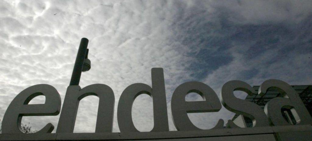 Endesa e Gas Natural, denunciadas por competencia desleal coa publicidade nas facturas
