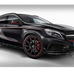 Mercedes, AMG, CARS