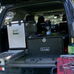 Cooking Stoves Expedition Overland