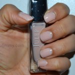 Julep: Jennifer Swatch & Review