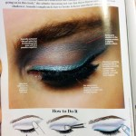 How to Create Showstopper Eyes