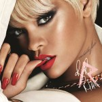 RiRi Hearts MAC Holiday Collection