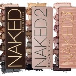 Naked vs Naked 2 vs Naked 3