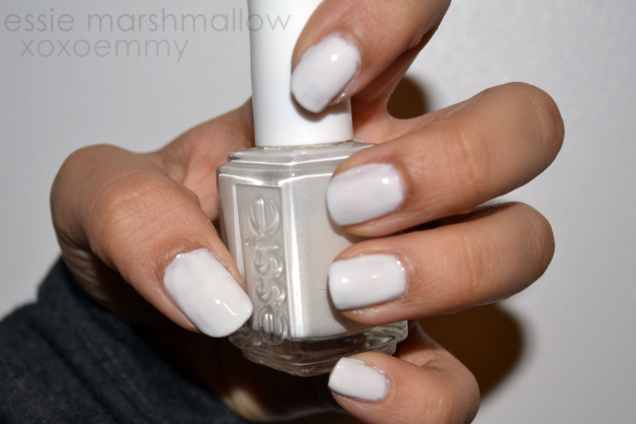 essie-Marshmallow3