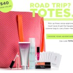 Julep: Summer's In the Bag with Free Tote