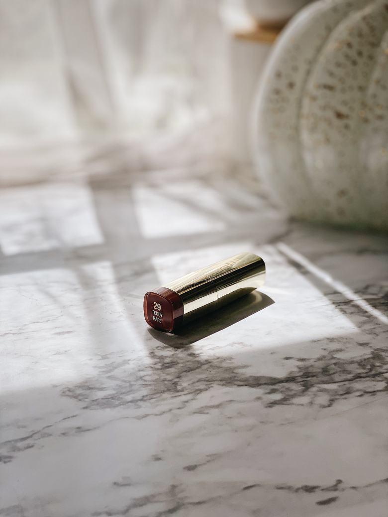 Best drugstore lipstick for brown skin